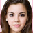Alicia Rivera - Holagurl_
