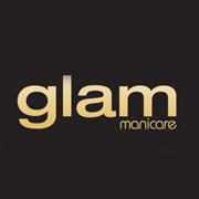 @glambymanicare