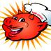 Devil pig bigger