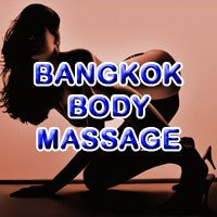 massage bangkok match sverige