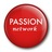 PassionNetwork