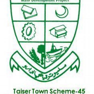 Taiser Town (MDA) (@TaiserTownMDA) | Twitter