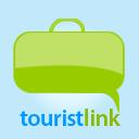 Travelers Social Network & Travel Marketplace
