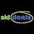 SkiDeals