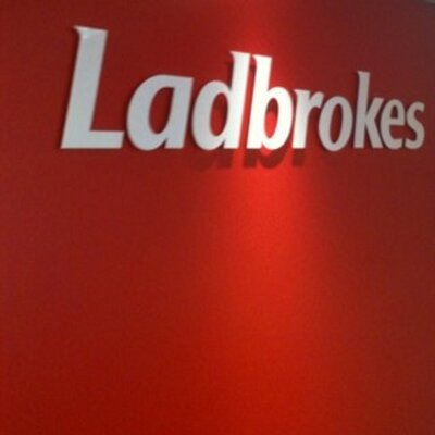 ladbrokes close account