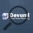 DevumiReview