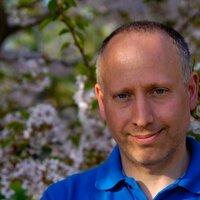 Steve Rosenberg ( @BBCSteveR ) Twitter Profile