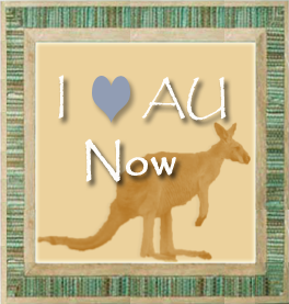 @Australia2now