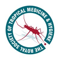 Royal Society of Tropical Medicine and Hygiene (@RSTMH )