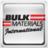 Bulk Materials Intl