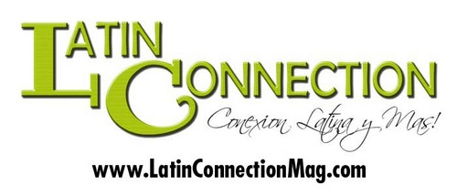 Latin Connection Mag Social Profile