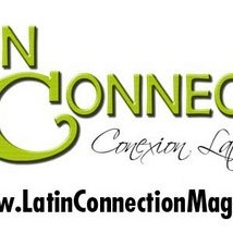 Latin Connection Mag | Social Profile