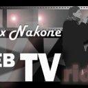 Alex Nakone (@AlexNakoneFilms) Twitter