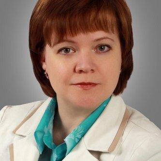 Киров врачи психотерапевты
