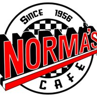 Norma's Cafe | Social Profile