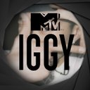 MTV Iggy (@mtviggy) Twitter