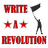 writearevolution