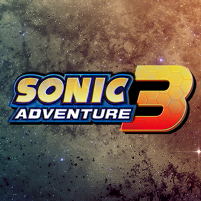 Sonic Adventure 3 (@we_want_sa3) | Twitter
