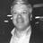 Ian Feldman twitter profile