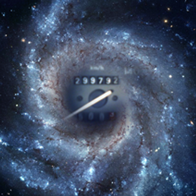 Astronomía + Ciencia (@elsegundoluz) | Twitter