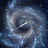 Astronomía + Ciencia