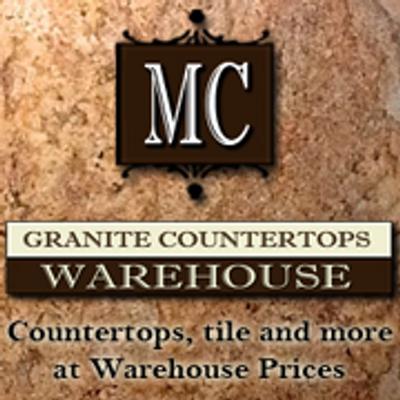 Mc Granite Mcgranitega Twitter