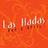 Las Hadas Bar and Grill
