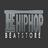 HipHopBeatStore