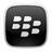 BlackberryFact