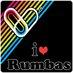 @ILoveRumbas