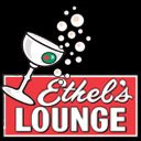 Ethel's Lounge | Social Profile