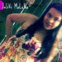 JASIVE MALENA GARCIA (@00jasive) Twitter