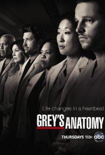 Grey's Anatomy fans
