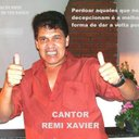 fa clube remy xavier (@230Remy) Twitter