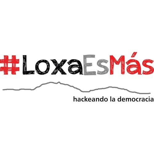 @loxaesmas