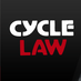 CycleLaw