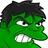 @JayJayson111 Profile picture