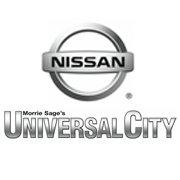 nissan (@UniCityNissan) | Twitter
