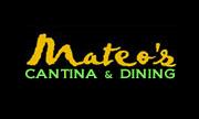 Mateos Cantina
