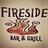 FireSide Bar & Grill