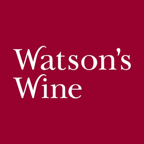 @WatsonsWineHK