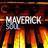 Maverick Soul