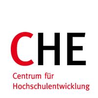 Gemeinnütziges Centrum für Hochschulentwicklung