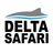 Delta Safari