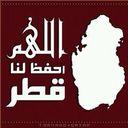 hamad al ansari (@1968Alansari) Twitter