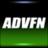 ADVFNplc