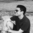 Alexandru Marin (@alexmri) Twitter