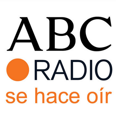 ABC Punto Radio | Social Profile