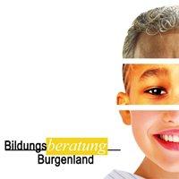Bildungsberatung Burgenland