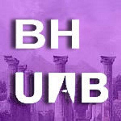 @BHumanitatsUAB